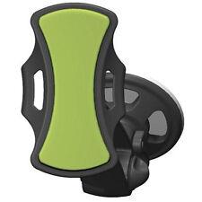Clingo Universal Car Phone Mount - Green 07000