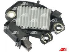 Generator/Lichtmaschineregler AS-PL ARE3029 für DACIA NISSAN RENAULT