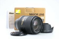 Nikon AF-S DX Nikkor 18-300 mm 3.5-6.3 G ED VR + TOP (227165)