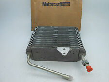 NOS New OEM Ford Evaporator F150 F250 F350 F450 Bronco E7TZ-19860-A
