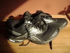 @reebok@ Sports Shoes Trainers Easytone Gr. 36 Uk 3 1/2 Us 6