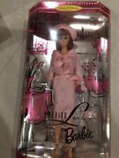 1996 Fashion Luncheon Barbie Reproduction
