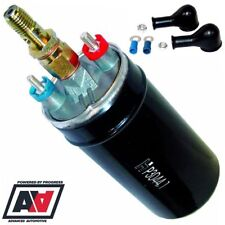 Hi RACING FUEL PUMP REPLACES BOSCH 044 NEW FROM SYTEC OTP044 ADV
