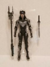 Marvel Legends Children of Thanos  Exclusive BOX SET * Proxima Midnight Only*