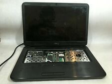 """Dell Inspirion N5050 Core i3 2350M 2.3 GHz No Ram 15.6"""" Dead For Parts- FT"""