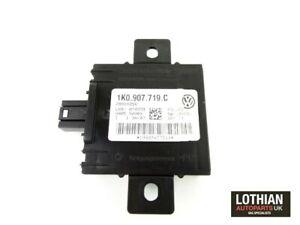 Audi A3 2004-2012 Anti theft Tilt Sensor Alarm Control module 1K0907719C