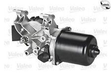 Valeo Wiper Motor - 579738