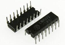 LM8972 Original New Sanyo Integrated Circuit