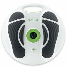 Revitive Booster de Circulation - Dispositif Médical (5060217492840)