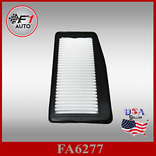 Auto1tech Engine Air Filter For Chevy Spark 2013-2015 PAB11469 A3193C