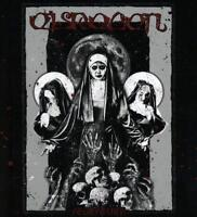 EISREGEN - FEGEFEUER (LIMITED  DIGIPAK)  2 CD NEU