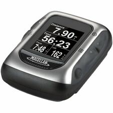 Magellan Switch Up Crossover GPS Watch Unit Only
