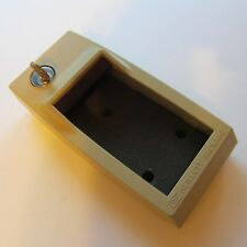 HP Cradle for use with  HP-25, Hp-27, HP-29C Hewlett Packard Calculators