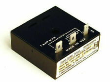 TANNING Bed Timer Bypass Phone Type Plug ETS SunVision SunQuest SUNSTAR 2140002