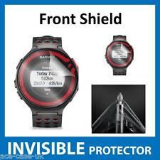 Garmin Forerunner 220 Protector Pantalla INVISIBLE - Militar Grado