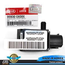GENUINE Impact Airbag Sensor FRONT for 2010-2013 Kia Soul OEM 959300X000⭐⭐⭐⭐⭐