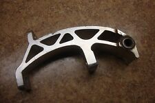 05 SKI-D00 Expedition GSX 550F Snowmobile Bombardier A Arm Support Bracket Mount