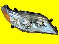 Right HEAD LIGHT for TOYOTA AVALON 2011-2012   8111007110 TO2503210