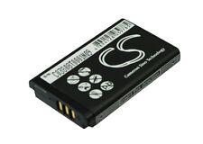 NEW Battery for Toshiba G450 TS-BTR006 Li-ion UK Stock