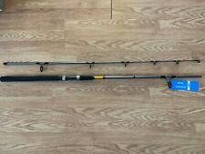 Shimano FX S-70MHC2 Medium Heavy Spinning Rod