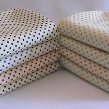 1 - 2 Metres One Meter Fabric Bedding