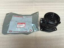 2003-2006 ACURA MDX FRONT MOTOR MOUNT OEM BRAND NEW !!!