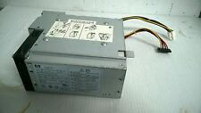 HP DC7700 Ultra-Slim   Desktop 200W Power Supply 403777-001 403984-001