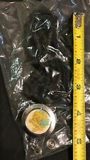 Disney Dlr Tinker Bell Cast Exclusive pull string lanyard Imc