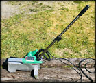 Leister Uniroof AT/ST Standing Seam Roof Welding Machine w/ Case