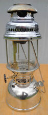 EARLY PETROMAX RAPID 829E 500CP LANTERN MADE IN GERMANY