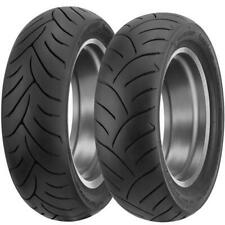 Offerta Gomme Moto Dunlop 120/90 R10 57L SCOOTSMART pneumatici nuovi