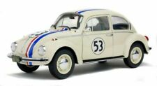 Voitures miniatures Solido cars
