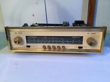 SHERWOOD S-2200 TUBE TUNER