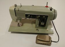 Sears Kenmore Sewing Machine Model 2142 -Tested