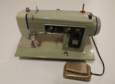 Vintage SEARS Kenmore Sewing Machine 2142