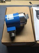 SICK SRS25-7-H10S-GA ENCODER 6-112799-00 *NEW IN BOX*