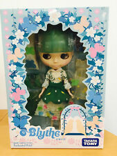 "Neo Blythe 12"" Enchanted Petal doll Import Japan ((EMS Shipping))"