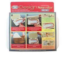 Bead Buddy Design n Go Bead Board Storage Mini