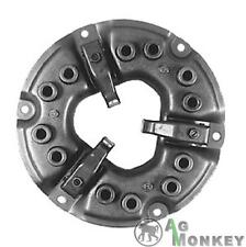 """A357299 12"""" Single Stage Clutch PPA for Case 400 700 730 770 800 830 870 411B 81"""