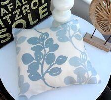 Shabby Chic Modern Decorative Cushions