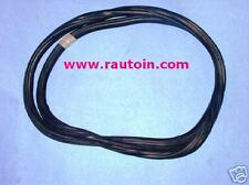 FIAT 500 F R GUARNIZIONE PARABREZZA rubber seal