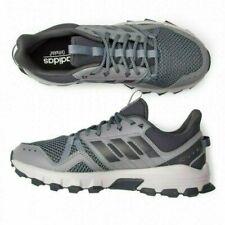 adidas Rockadia Trail Fitnessschuhe, grau, Gr. 42, F35859