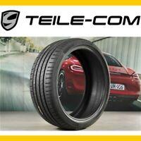 NEU Sommerreifen Pirelli P Zero 245/35 R20 NA1, Bj./DOT 2019 /Porsche 911 992