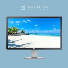 "Dell UltraSharp UP3216Q 31.5"" 4K LED LCD Monitor 3840 x 2160 HDMI/ 1 Yr Warranty"