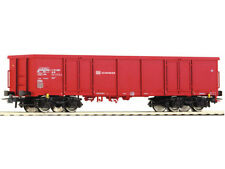 Roco 76727 offener Güterwagen Eaos DB AG H0