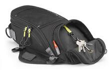 Motorrad-Koffer und-Gepäckaufbewahrung & Zubehör ohne Angebotspaket GIVI