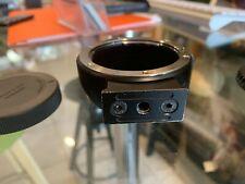Metabones T Smart Adapter Mark IV for Canon EF/EF-S Lens to Sony (MB_EF-E-BT4)