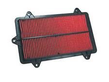 V FILTER filtro dell'aria  SUZUKI TL 1000R (1998-2002)