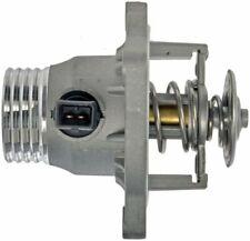 Engine Coolant Thermostat Housing Dorman 902-818 fits 97-98 BMW 540i 4.4L-V8