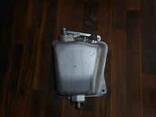Yamaha Oil Tank, Part # 8FG-21751-02-00, RX1, Warrior, Apex, Venture, Nytro